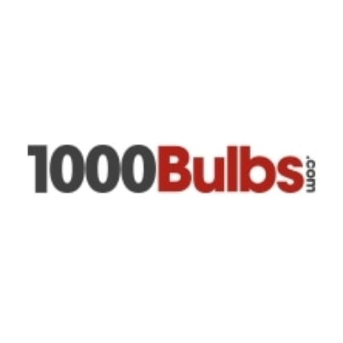 Does 1000bulbs Com Offer Site Wide Free Shipping Knoji