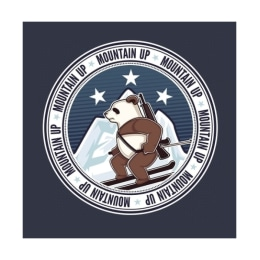 10th Mountain Apparel