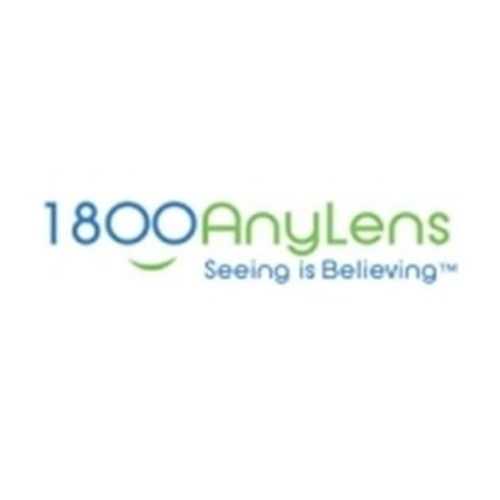1800AnyLensContacts