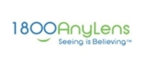 1800AnyLensContacts coupon