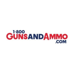 1800GunsAndAmmo