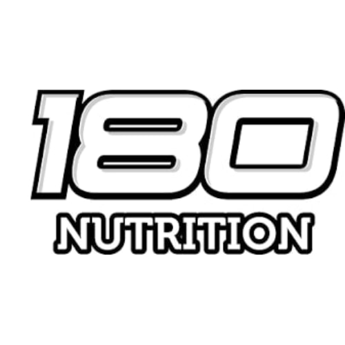 180Nutrition