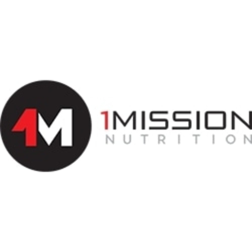 1Mission Nutrition