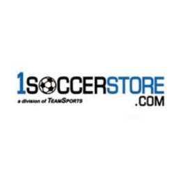 1SoccerStore