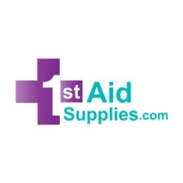 1st Aid Supplies