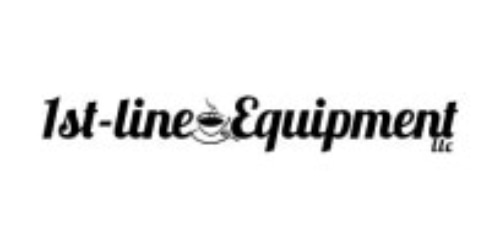 1st-Line coupon
