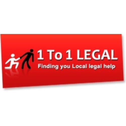 1to1Legal
