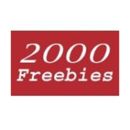 2000Freebies.com