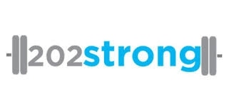 202 Strong