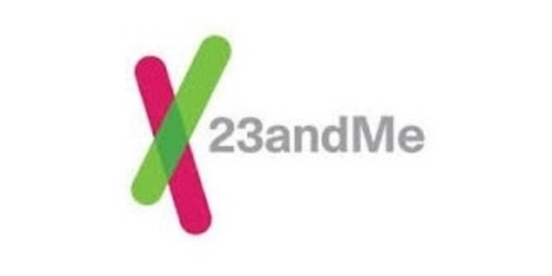 23andMe coupons