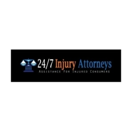 24/7 Injury Attorneys
