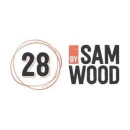 28 by Sam Wood