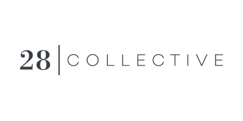 28 Collective coupon