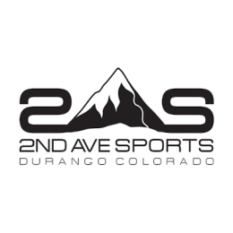 2nd Ave Sports