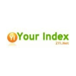Your Index