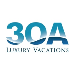 30A Luxury Vacations