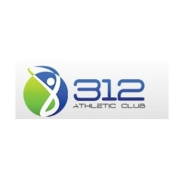 312 Athletic Club
