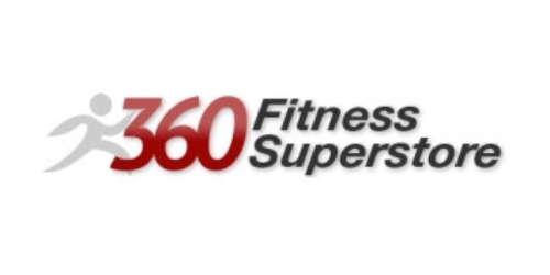 360 Fitness Superstore Promo Codes | 60% Off in December ...