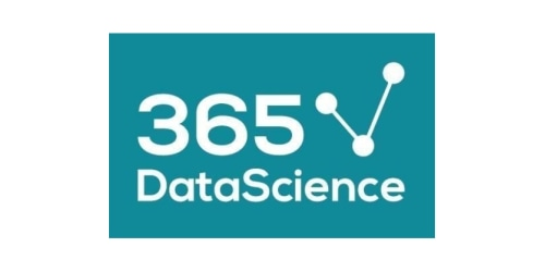 365 Data Science coupon