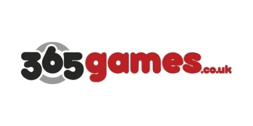 365games.co.uk coupon