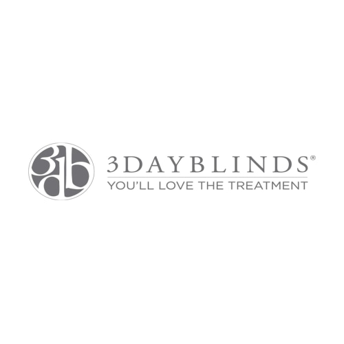 3 Day Blinds