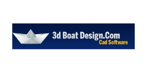 3d Boat Design Com Promo Codes 25 Off 3 Active Offers Aug 2020