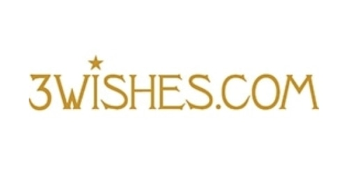 3Wishes.com coupon