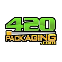 420 Packaging