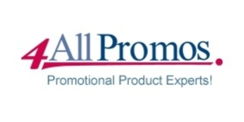 4allpromos Promo Code 25 Off In February 10 Coupons