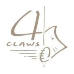 4Claws