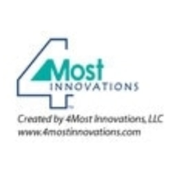 4most Innovations
