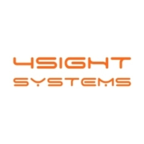 4Sight Systems