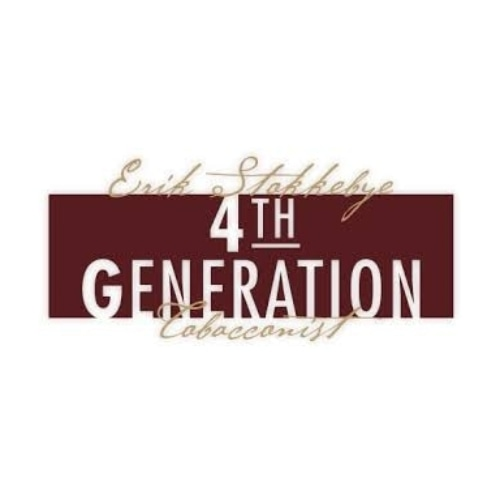 4th Generation Tobacco