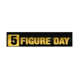 5 Figure Day