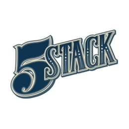 5 Stack
