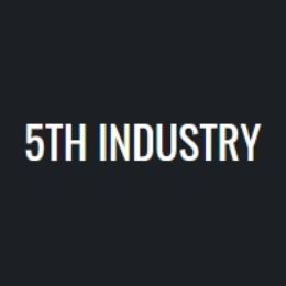 5TH INDUSTRY