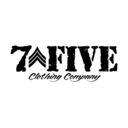 7Five Clothing