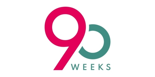 90 Weeks coupon