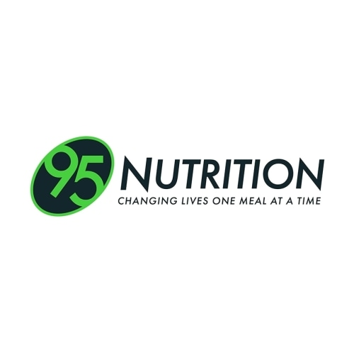 95 Nutrition