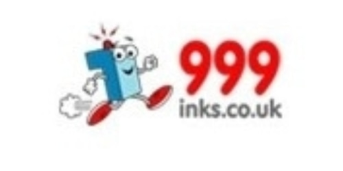 999inks coupon