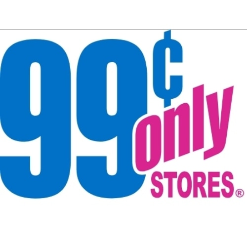 99¢ Only Store