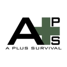 A Plus Survival
