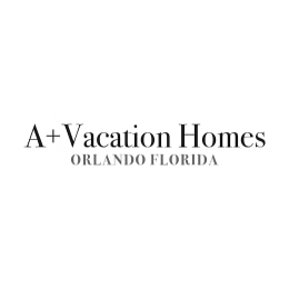 A Plus Vacation Homes