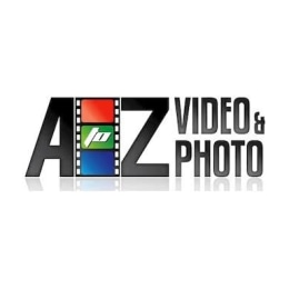 A to Z Video & Photo
