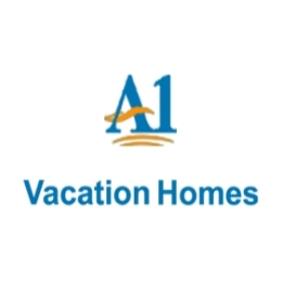 A1 Vacation Homes