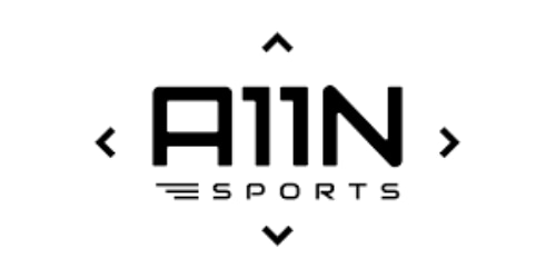 A11N SPORTS coupon
