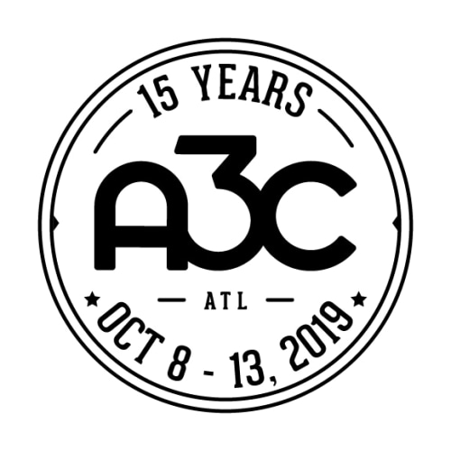 A3C Conference and Festival