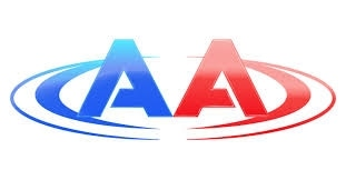 AA Products