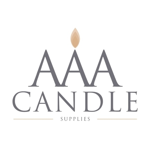 AAA Candle Supplies