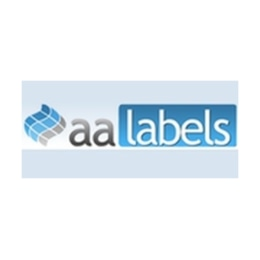 AA Labels